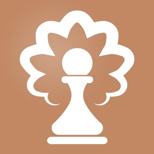 OpeningTree - Chess Openings
