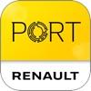 Renault Port