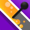 Good Job Games - Color Flow 3D アートワーク