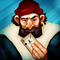 Codes for Spades Cutthroat Realms Hack