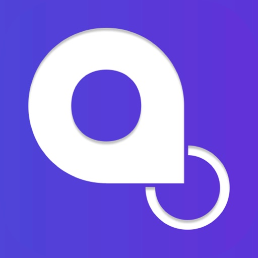 Ontrack - Monthly Bike Rental