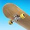 App Icon for Flip Skater App in Mexico IOS App Store