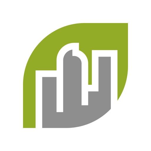 Renewal Church Denver icon
