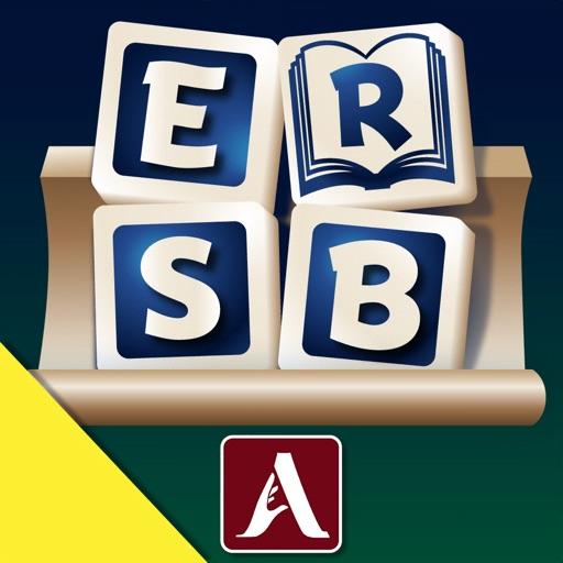 ERSB Lite