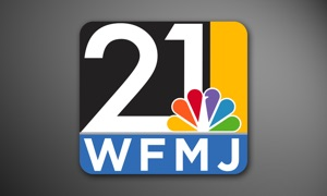 WFMJ 21 News, Sports, Weather