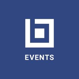Bluebeam Events