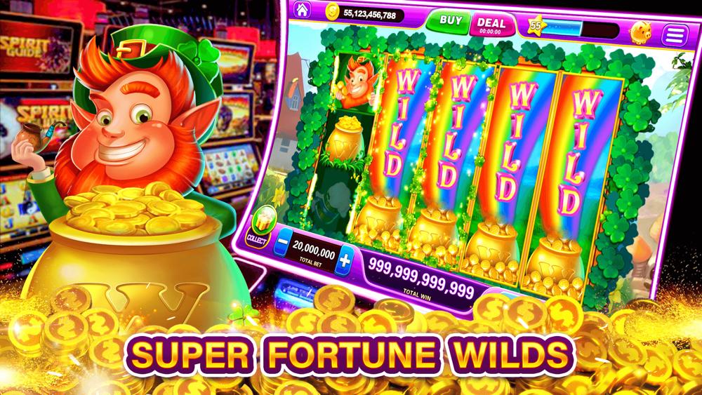 $5 minimum deposit casino canada