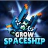 宇宙船育てる - 船育てる(バトルシップ) - iPhoneアプリ