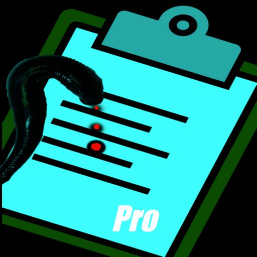 CLeech Pro