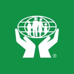Luseland Credit Union