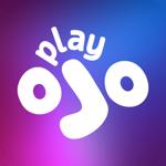 Spela casino på PlayOJO на пк