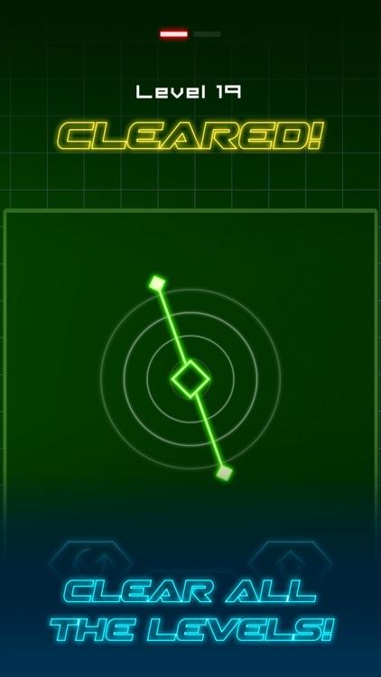 Spin A Stick screenshot-4