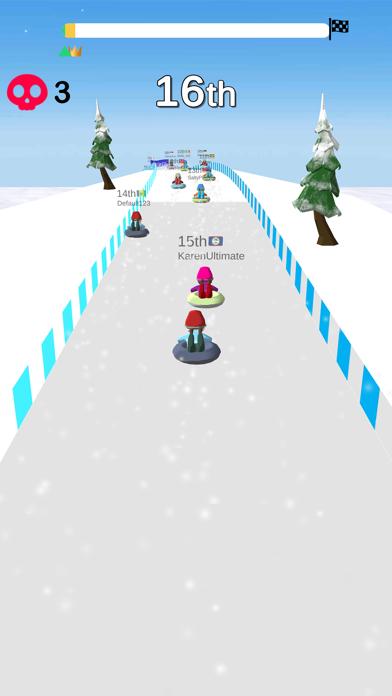 Sled.io screenshot 5