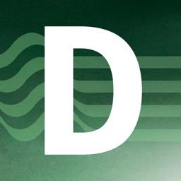 DYSPORT DOSING CALCULATOR