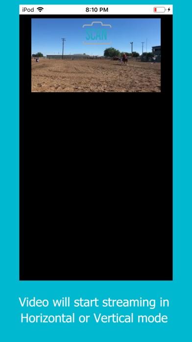 FotoFlic app image