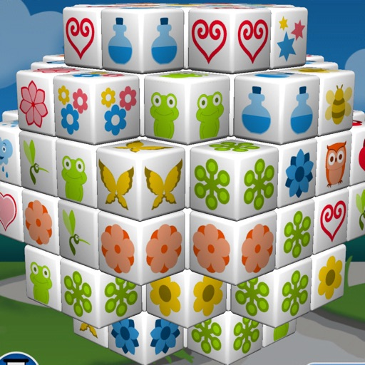 Fairy Mahjong Stories