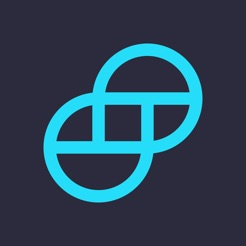 Gemini: Buy Bitcoin Instantly on the App Store