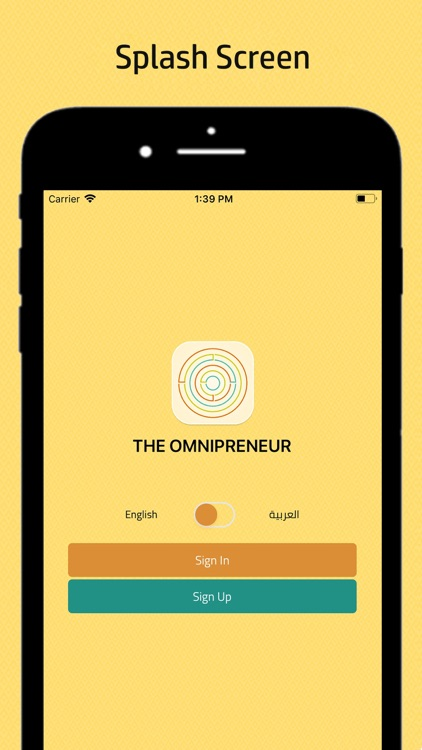 The Omnipreneur