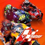 MotoGP Racing '19 на пк