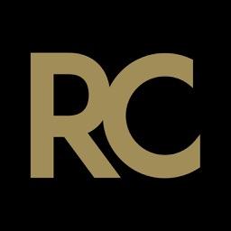 Rapchat: Music Video Studio