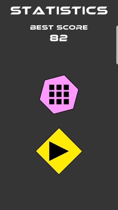 MathShapes – Maths Games 6