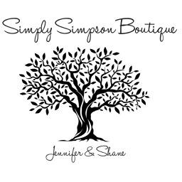 Simply Simpson Boutique