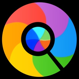 Color Query Pro