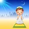 Swrd Tech - Muslim Kids Dua Series - Pro artwork