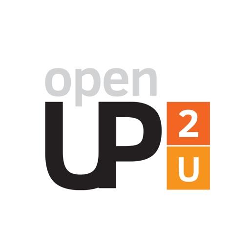 open Up2U
