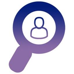 iProfile - Profile Analysis