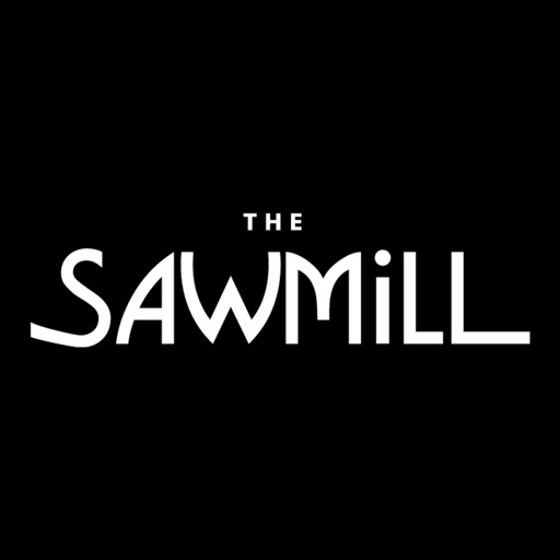 The Sawmil