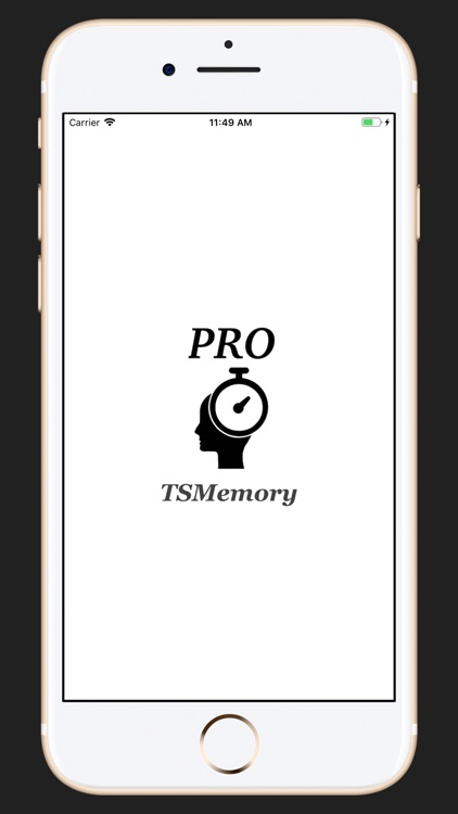 Timestamp on Memory Photos PRO screenshot-6