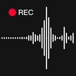 Voice Recorder Ex