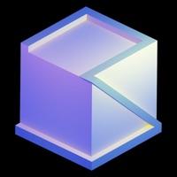 Codes for World Cubed Hack