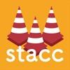 stacc - 建設業のためのビジネスチャット