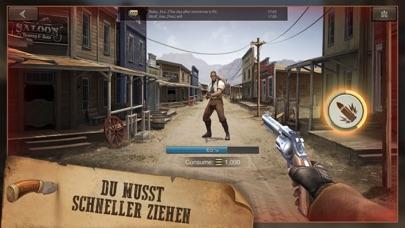 Herunterladen West Game für Android