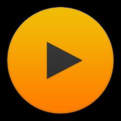 MKPlayer - MKV & Media Player