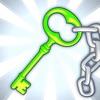 Jailbreak! - iPhoneアプリ