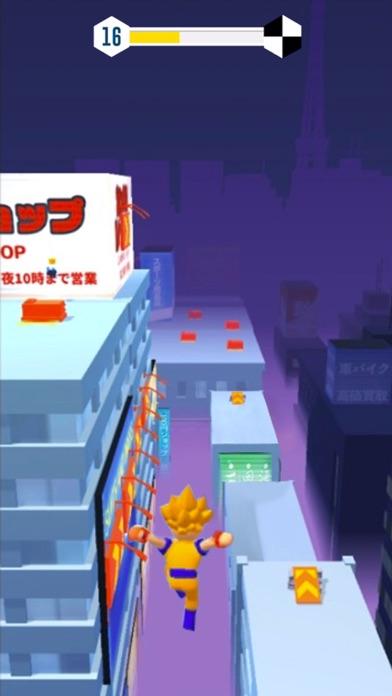 تحميل Parkour Race - Freerun Game للكمبيوتر