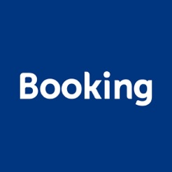 Booking.com: Hotels & Travel