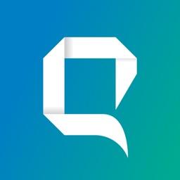 Q ConnectPro
