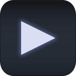 Ícone do app Neutron Music Player