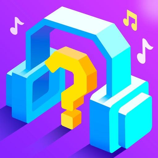 Music Quiz: Guess Pop Song