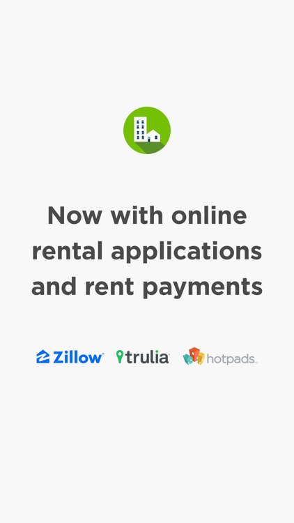 Zillow Rental Manager screenshot-0