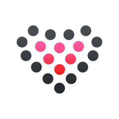 Sync Solver - Fitbit to Health
