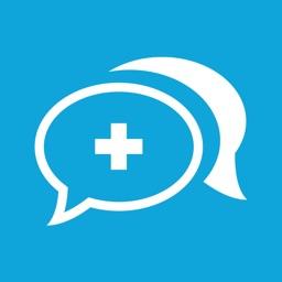 Medic Bleep-Medical Messenger