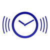 Takafumi AMANO - 日本語音声時計 アートワーク