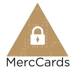 MercCard Control