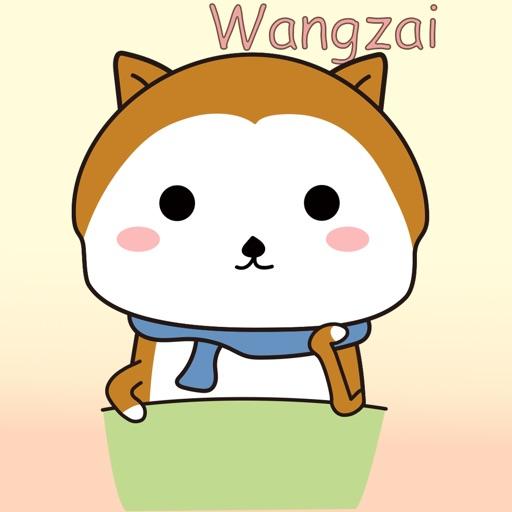 Wangzai
