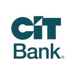 CIT Bank for iPad